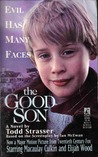The Good Son (Movie-Tie-In)