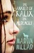 The Anxiety of Kalix the Werewolf (Kalix MacRinnalch, #3)