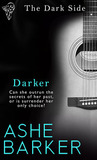 Darker (The Dark Side, #2)