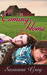 Coming Home (The Morgan Brothers, #1)