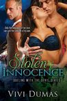 Stolen Innocence (Dueling with the Devil #3)