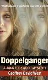 Doppelganger by Geoffrey David West