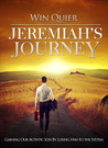 Jeremiah's Journey, Gaining Our Autistic Son by Losing Him to the System