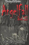 AngelFall Book III - A Novel of Hell (AngelFall #3)