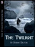 The Twilight by Deidre Dalton