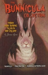 The Bunnicula Collection by James Howe