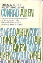 The Short Stories of Conrad Aiken