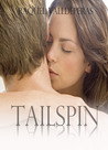 Tailspin (Better Than You, #2)