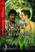 Warren's Guide to Wrangling an Alpha Wolf (Luna Werewolves, #4)