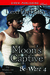 Moon's Captive (Be-Were #4)