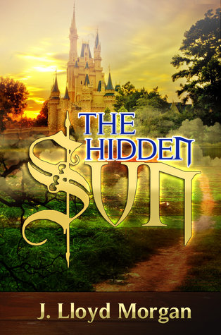 The Hidden Sun by J. Lloyd Morgan