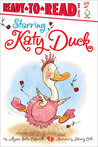 Starring Katy Duck: with audio recording