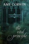 The Vital Principle (Second Sons, #1)