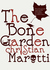 The Bone Garden (The Goreys, #0.5)