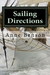 Sailing Directions by Anne  Benson