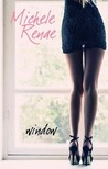 Window (Paris Secrets, #1)