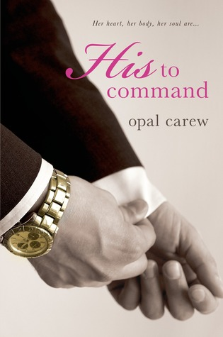 His to Command His to Command 1-6