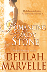 Romancing Lady Stone (School of Gallantry #6)