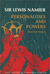 Personalities and Powers: Selected Essays