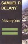 Neveryóna (Return to Nevèrÿon, #2)
