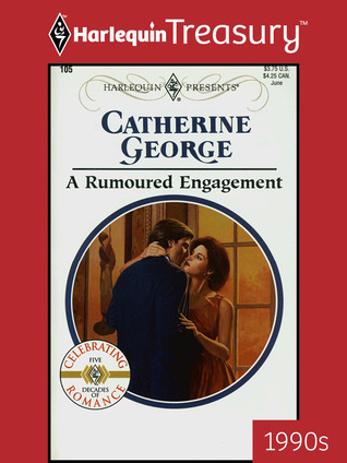 Rumoured Engagement