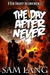 Day After Never, The by Sam Lang