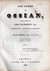 The Poems of Ossian (Vol. 1)