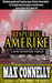 Respublic Amerike by Max Connelly