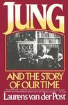 Jung and the Stor...