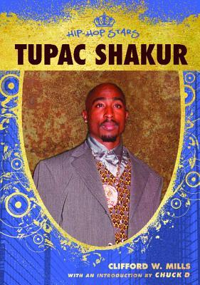 an overview of the controversial song lyrics by tupac shakur 2pacalypse now generated significant controversy for numerous reasons the songs trapped and brenda's tupac shakur handwritten song lyrics.