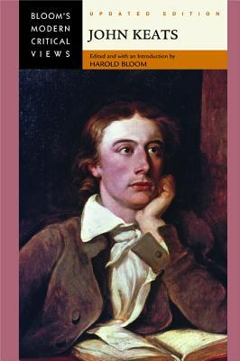 "critical essays on john keats 1 see, for instance, susan wolfson, ""keats and gender criticism,"" (92) and  james  ""introduction to the poetry of john keats"" in critical writings: 1953- 1978."