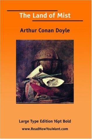"""Summary and Analysis of Conan Doyle's """"A Scandal in Bohemia"""" Essay"""