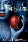 The Eve Genome
