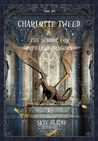 Charlotte Tweed and The School for Orphaned Dragons (Book 1)