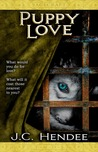 Puppy Love (Tales from the world of the Noble Dead Saga, #11; Sagecraft, #1)