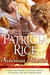 Notorious Atherton by Patricia Rice