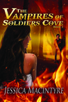 The Vampires of Soldiers Cove (The Vampires of Soldiers Cove #1)
