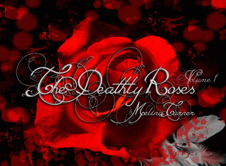 Download for free The Deathly-Roses Volume 1 (The Deathly Roses Volumes) PDF by Melina Turner, Sarah Foster