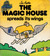 The Magic House Spreads Its Wings (The Magic House, #13)