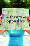 The Theory of Opposites