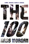 The 100 (The Hundred, #1)