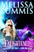 Enlightened by Melissa Lummis