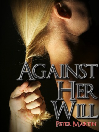 Free Download Against Her Will PDF