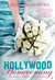 Hollywood Homecoming (Red C...