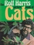 The Rolf Harris picture book of Cats
