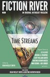 Time Streams (Fiction River, #3)