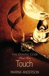 Touch (The Dining Club #5)