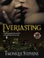 Everlasting (Descendants of...