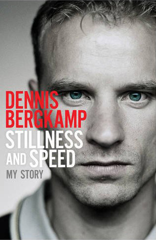 Download free Stillness and Speed: My Story PDF