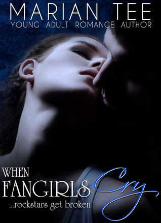 Find When Fangirls Cry (How (How (Not) to be Seduced by Rockstars #2) PDF